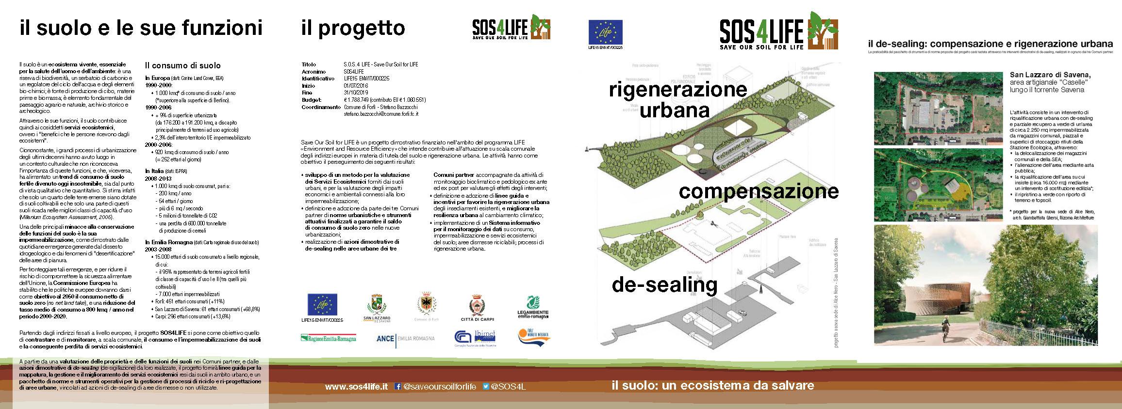 Alce Luzzara Reggio Emilia alce nero - new production seat | www.stanzac.it